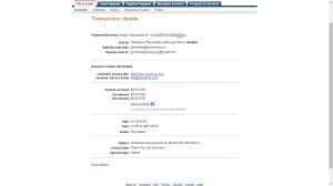 ClixSense_payment